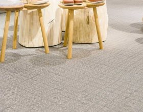 bolon_flooring_stockmann1_fi