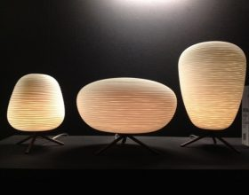 Foscarini-Rituals-Table-Lamp again