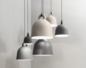 suspension-bell-small-normann-copenhagen